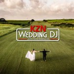 KZN Wedding DJ
