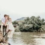 Kirstenvale Wedding Venue