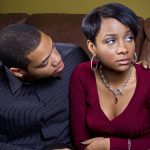 Will Your Marriage Survive Tough Times?