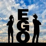 EGO   The 3 Little Letters Affecting Your Marriage