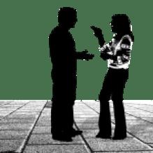 conversation-799448_640(2)