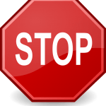 Common Roadblocks to Communication to Stop Today