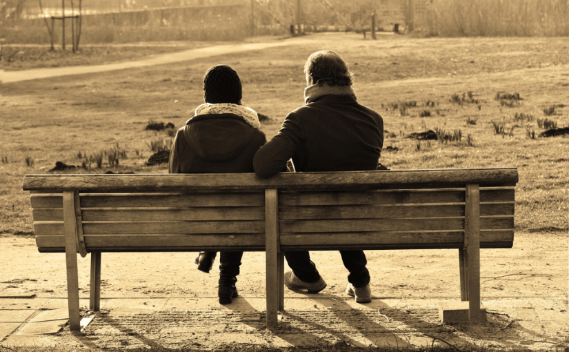 How to Tell When Your Loved One Needs Help for Addiction