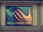 Keep your heart open health-700672_1920