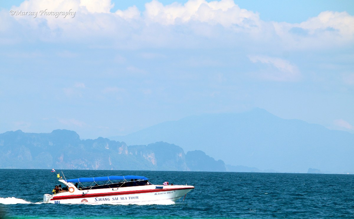 speed-boat-thailand.jpg?fit=1200%2C742