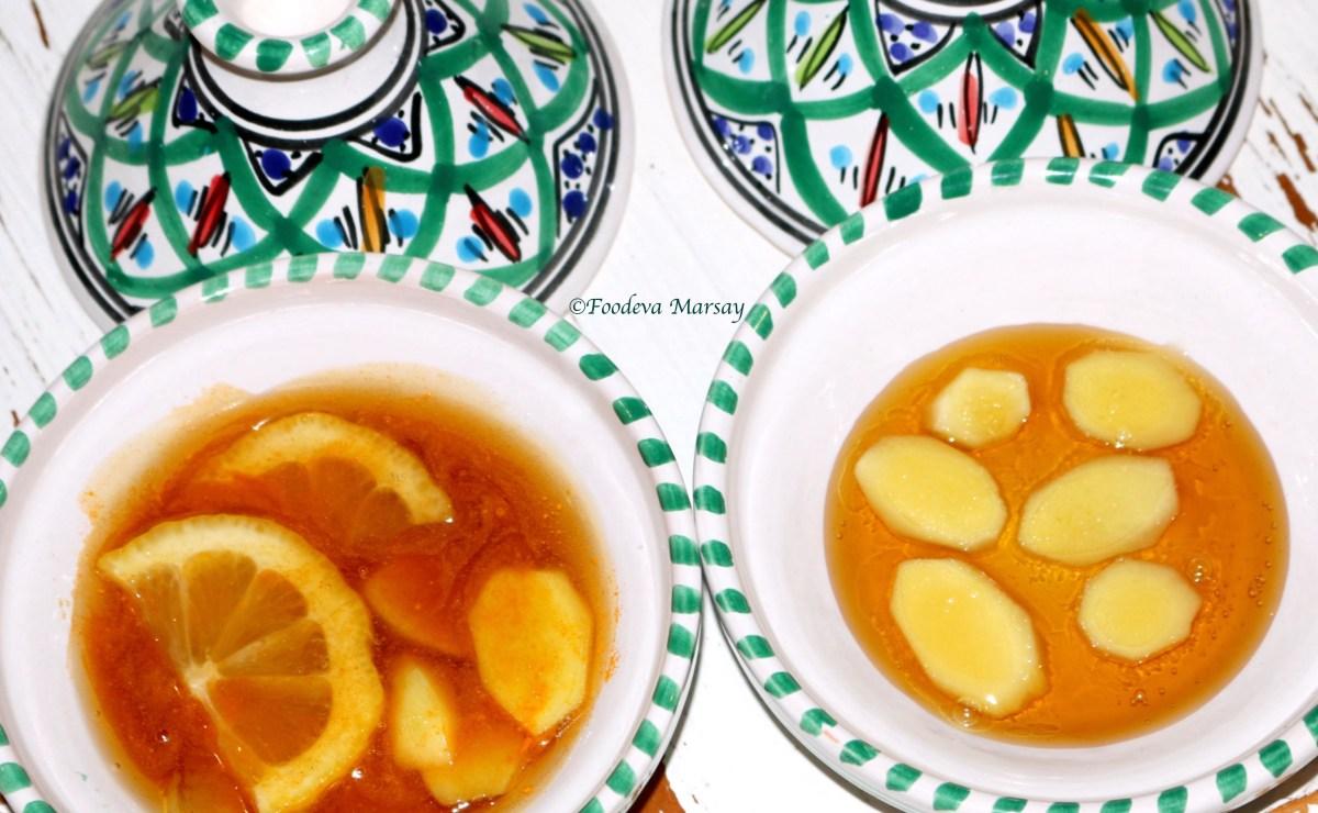 ginger tumeric milk3