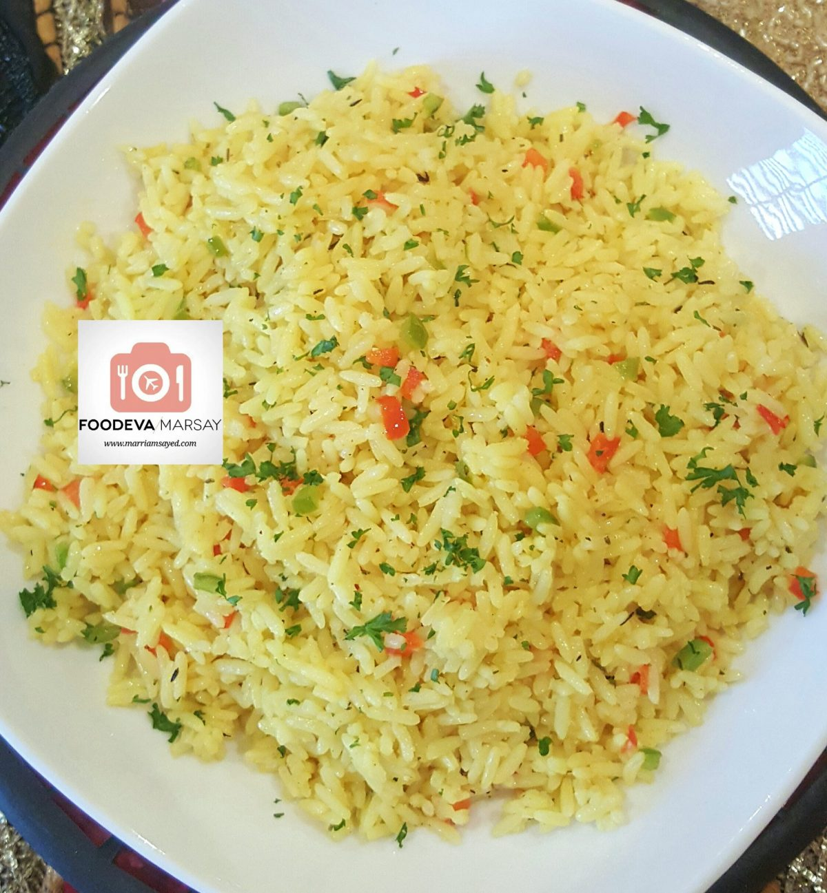 savoury-rice-with-peppers4.jpg?fit=1200%2C1297