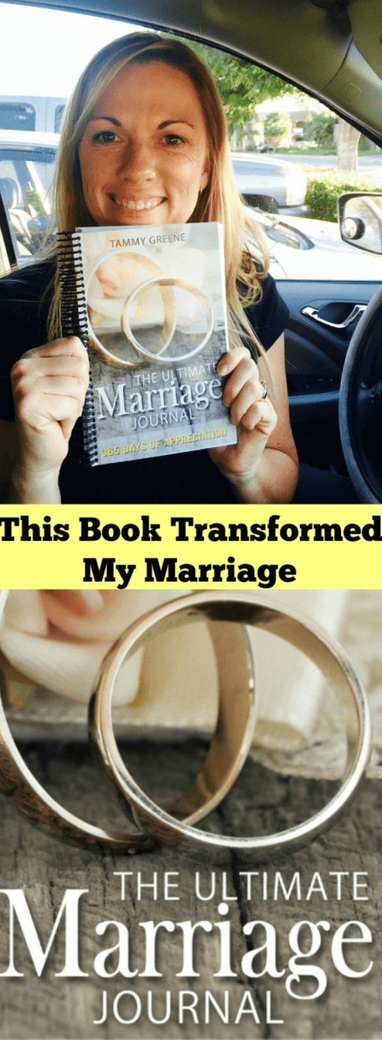 ultimate marriage journal long pin copy