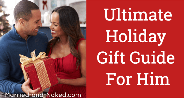 holiday-gift-guide-for him