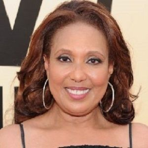 Image result for Telma Hopkins