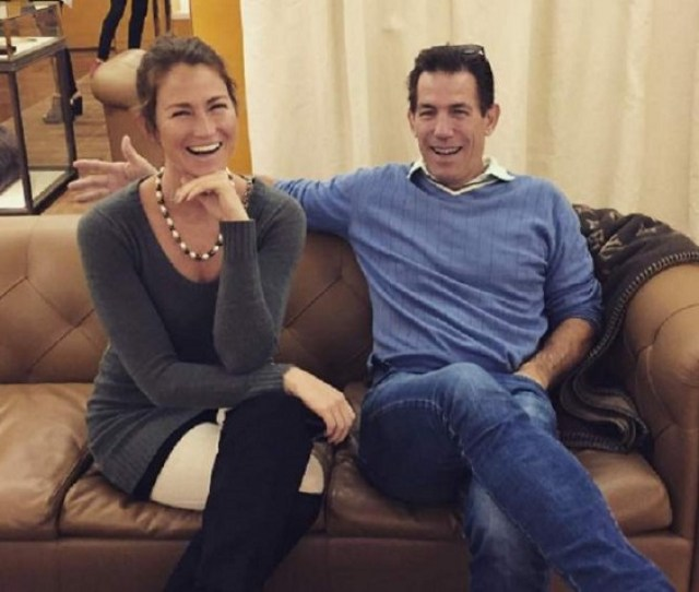 Southern Charms Landon Clements And Thomas Ravenel Finally Go On A Date Also See Others Opinion About It