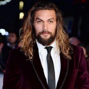 James Rodriguez Haircut Mens Hairstyles Haircuts 2019