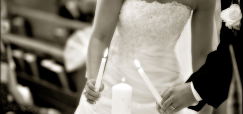 candle_ceremony_
