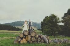 Emma & Andy - Sudbury Farm - Fineline Photography