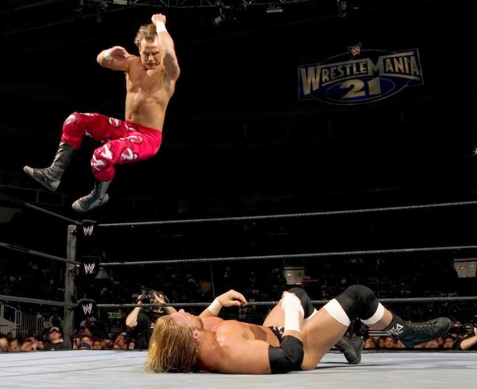 Sock Wrestling