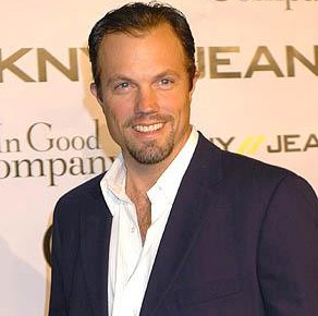 Lawd Have Mercy, He Hot!-Adam Baldwin (3/5)