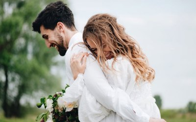 6 Things About Marriage I Wish I'd Known Sooner