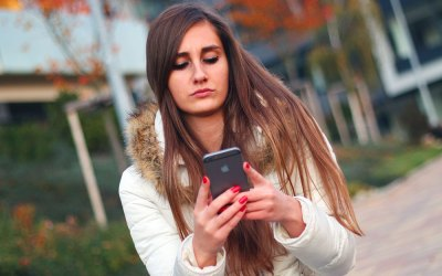 """18 Texts That Say """"I'm Sorry"""""""