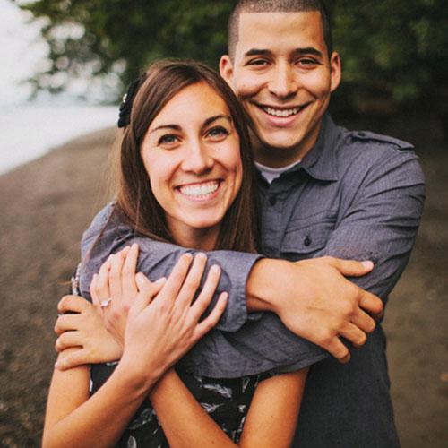 Jeff and alyssa bethke book