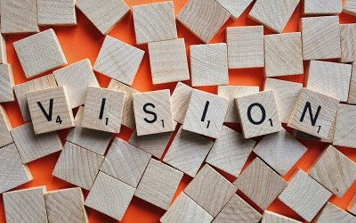Creating A Mission Statement For Your Marriage Ministry