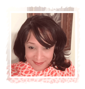 blog for first lady of church and pastors wives