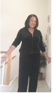pastors wives blogger blog