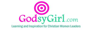 online training pastors wives