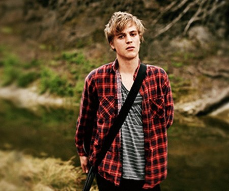 South-African-British Musician Johnny Flynn Marriage To ...