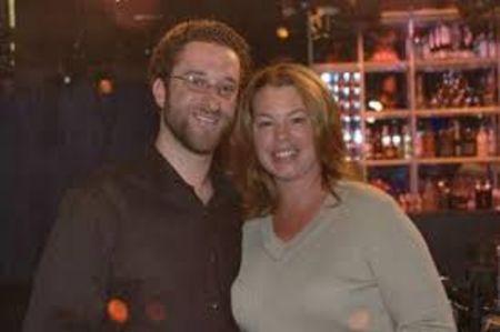 Jennifer Misner Biography- Dustin Diamond, Married, Kids ...
