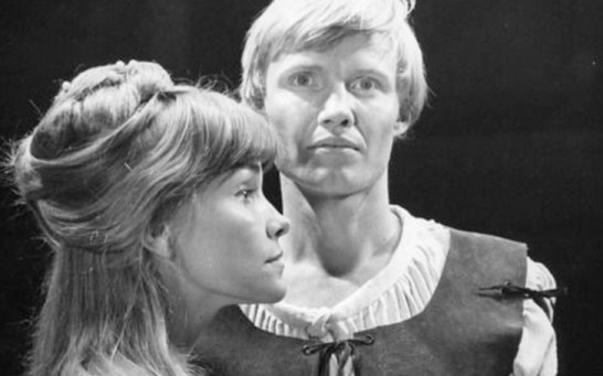 Image result for lauri peters and jon voight