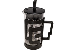 Marrone French Press – Siyah