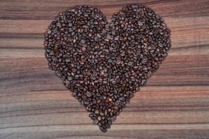 coffee-292242
