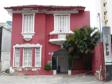 marroturismo-casas-15