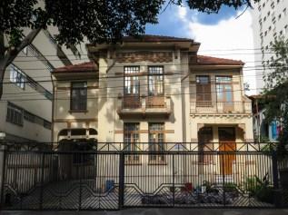 marroturismo-casas-26
