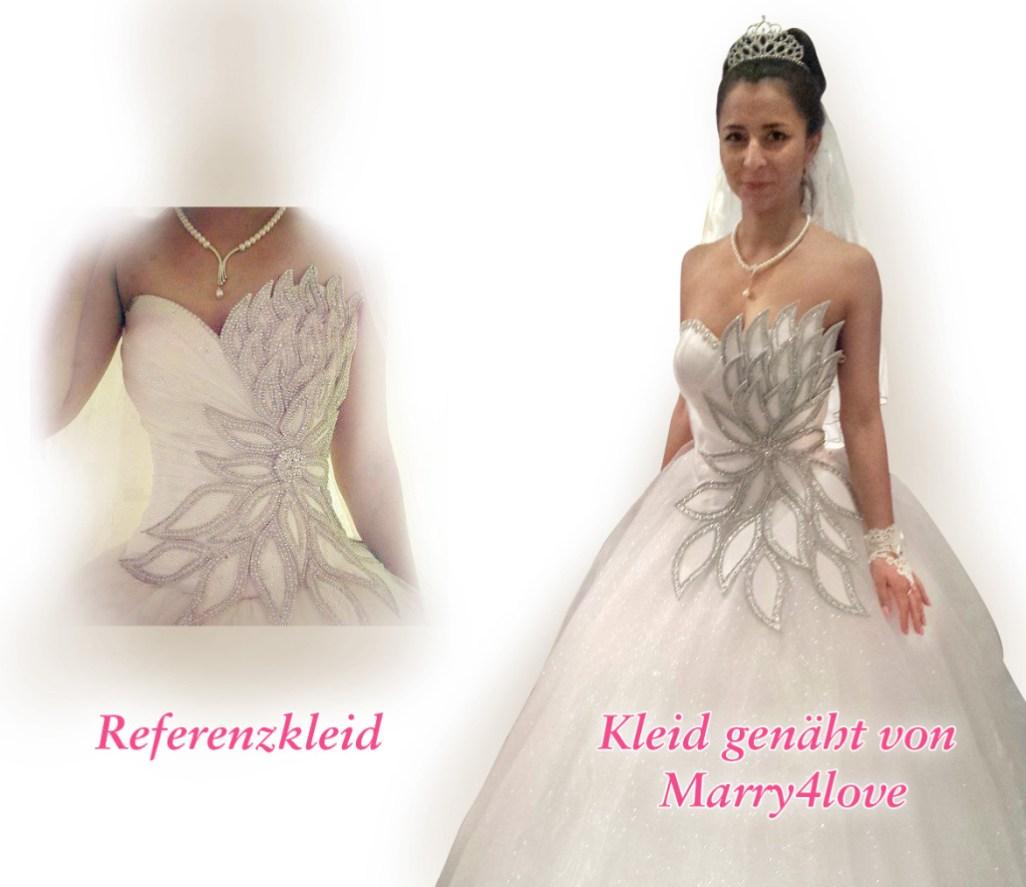 Atemberaubend Brautjungfern Kleid Verleih Zeitgenössisch - Hochzeit ...