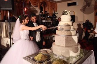 Brautkleid nähen lassen