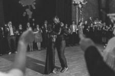 Maßanfertigung Berlin Brautmode