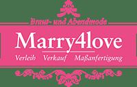 Verleih und Verkauf von Brautkleidern, Abendmode und Accessoires in Berlin