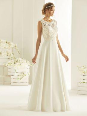bianco-evento-bridal-dress-josephine-_1_