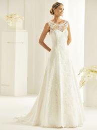 bianco-evento-bridal-dress-sabrina-_1_