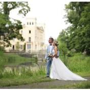 Hochzeitskleid Berlin