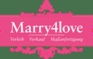 marry4love
