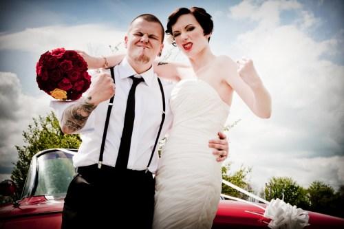 Amanda & Aron (32)