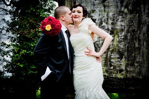 Amanda & Aron (37)