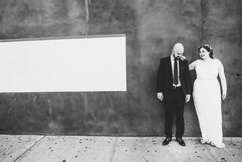 Brooklyn-Wedding-Allebach-25