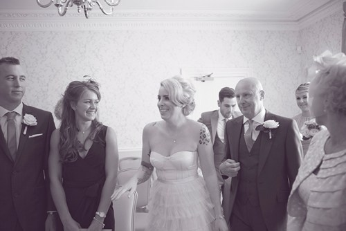 Hannah&Craig_NatalieJWeddings_012