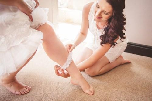 romantic-alternative-wedding-heline-bekker-017