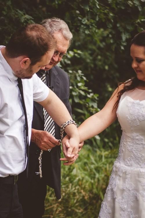 romantic-alternative-wedding-heline-bekker-025