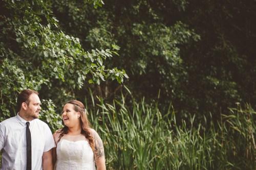 romantic-alternative-wedding-heline-bekker-027