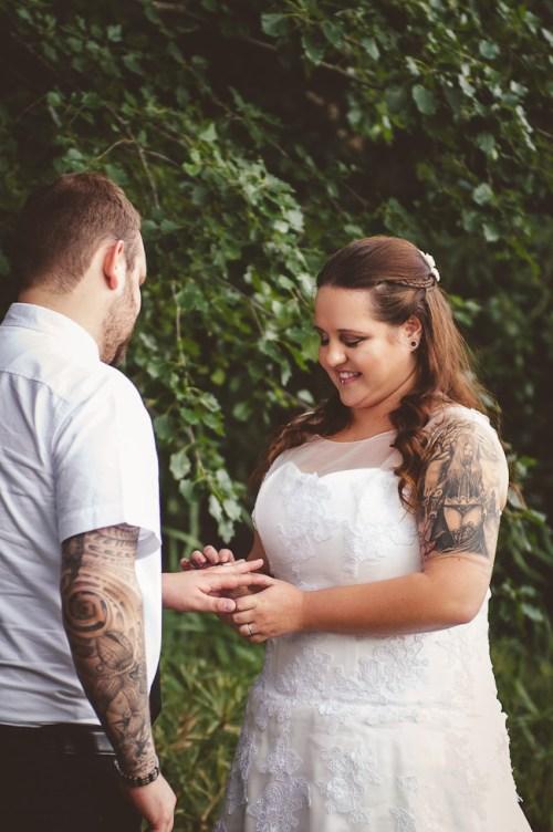 romantic-alternative-wedding-heline-bekker-030